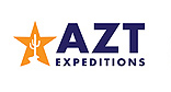 AZT Expeditions